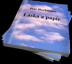 Laska-a-papi-prebal_3d